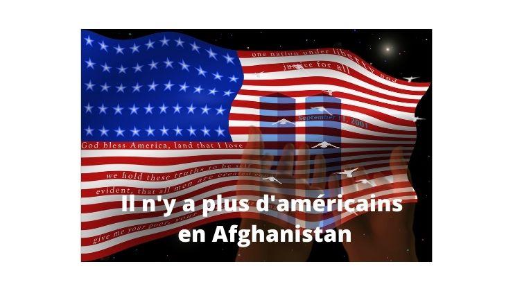 américains